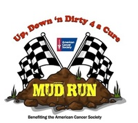 Up Down 'n Dirty 4 a Cure Mud Run - Perris, CA - 2d1f7b07-1ee7-4cfa-a16a-33f5122d16e9.jpg