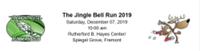 The Jingle Bell Run - Fremont, OH - race67991-logo.bDXx66.png
