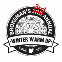 Brokemans Winter Warm up - Columbus, OH - race26454-logo.bzuM6e.png