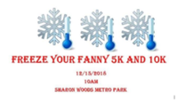 Freeze Your Fanny 5K/10K - Westerville, OH - race68246-logo.bBZqno.png