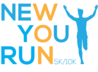 New You 5K/10K - Gainesville, FL - race68111-logo.bBYjsz.png