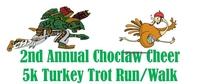 2nd Annual Choctaw Cheer 5K Turkey Trot Run/Walk - Destin, FL - 30501c13-b71e-4b9d-90fb-0f205ff4defb.jpg