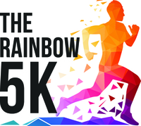 4th Annual Rainbow Run - Wilton Manors, FL - effb157e-84c6-4d56-aa60-002d97b49ef6.jpg