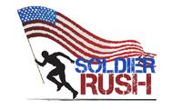 Soldier Rush 2019 - Parkland, FL - 5901f4d7-78bd-46ef-8294-82846191def4.jpg