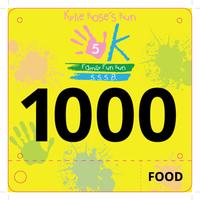 Kylie Rose's Run 2019 - Akron, OH - 9e11e0d7-82e0-4652-a6d8-d49d08f2804c.jpg
