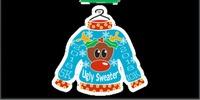 2018 Ugly Sweater Day 5K & 10K - Coeur D Alene - Coeur D Alene, ID - https_3A_2F_2Fcdn.evbuc.com_2Fimages_2F51393677_2F184961650433_2F1_2Foriginal.jpg
