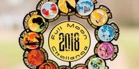 Now Only $18! 2018 Full Moon Running & Walking Challenge -Coeur D Alene - Coeur D Alene, ID - https_3A_2F_2Fcdn.evbuc.com_2Fimages_2F51418982_2F184961650433_2F1_2Foriginal.jpg