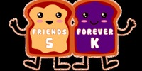 2016 Friends Forever 5K! - Portland - Portland, OR - http_3A_2F_2Fcdn.evbuc.com_2Fimages_2F21273141_2F98886079823_2F1_2Foriginal.jpg