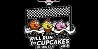 Will Run For Cupcakes 5K, 10K, 13.1  -Coeur D Alene - Coeur D Alene, ID - https_3A_2F_2Fcdn.evbuc.com_2Fimages_2F51448801_2F184961650433_2F1_2Foriginal.jpg