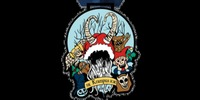 Krampus 5K & 10K  - Salem - Salem, OR - https_3A_2F_2Fcdn.evbuc.com_2Fimages_2F51562075_2F184961650433_2F1_2Foriginal.jpg