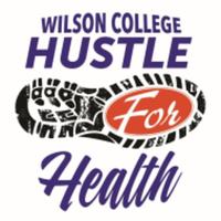 Hustle For Health - Chambersburg, PA - race67989-logo.bGDJ4u.png