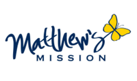 Matthew's Mission Breakfast with Santa - Scranton, PA - race40570-logo.byf4Bd.png