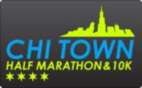 Chi Town Half Marathon & 10K - Chicago, IL - race6194-logo.bwyBeF.png