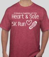 Heart & Sole 5k - Vandalia, IL - race68172-logo.bBYFMt.png