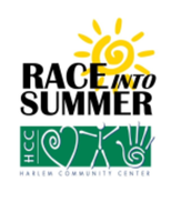Race Into Summer - Loves Park, IL - race44808-logo.bzh0CL.png