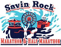 9th Annual Savin Rock Marathon & Half Marathon - West Haven, CT - f1e2572e-ff56-4987-8cf1-bbc65b054cc2.jpg