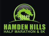 8th Annual Hamden Hills Half Marathon & Flat 5K - Hamden, CT - 7b0611bf-6d93-4499-904b-dab41e746bda.jpg