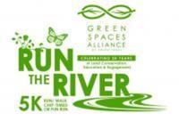 Run the River 5k  - San Antonio, TX - Run_the_River_-_Logo_for_Online.jpg