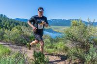 Truckee Running Festival 5K, 10K and Trail Half Marathon - Truckee, CA - DSC_2183-2__1_.jpg