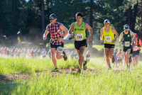 Burton Creek Trail Run - Tahoe City, CA - DSC_1736__2_.jpg