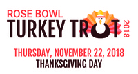 Rose Bowl Turkey Trot - Pasadena, CA - Image_Turkey_Trot_2018.jpg
