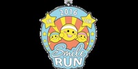 2016 Smile Run 5K & 10K - Portland - Portland, OR - http_3A_2F_2Fcdn.evbuc.com_2Fimages_2F22455830_2F98886079823_2F1_2Foriginal.jpg