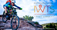 International Women's Trail Summit - Grand Junction, CO - Facebook_Post_1.png