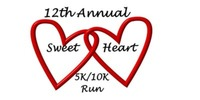 Sweet Heart Run and Wine & Chocolate Tasting - Fruita, CO - https_3A_2F_2Fcdn.evbuc.com_2Fimages_2F51673816_2F150855790987_2F1_2Foriginal.jpg