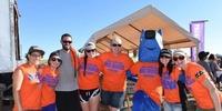 Pueblo BIGDOGBRAG Volunteers 2019 - Pueblo, CO - https_3A_2F_2Fcdn.evbuc.com_2Fimages_2F51798419_2F76991615947_2F1_2Foriginal.jpg
