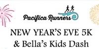 Pacifica Runners New Year's Eve 5K & Bella's Kids Dash! - Pacifica, CA - https_3A_2F_2Fcdn.evbuc.com_2Fimages_2F51924796_2F106886118819_2F1_2Foriginal.jpg