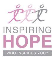 2019 Inspiring Hope Run & Kids Dash - Mukilteo, WA - d002479e-a0d6-41e3-9f66-dbdbdb3bbbf5.jpeg