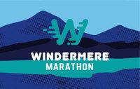 Windermere Marathon, Half Marathon & 5k - Spokane, WA - NSplit_2021_Windermere_Web_Feature.jpg
