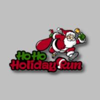 Ho Ho Holiday Run - Bremerton, WA - race68487-logo.bB15jk.png