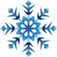 Sammamish Polar Bear 5K - Redmond, WA - race68201-logo.bB0K7J.png