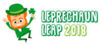 Woodinville Leprechaun Leap 5K Run/Walk - Woodinville, WA - race66379-logo.bB6XGh.png