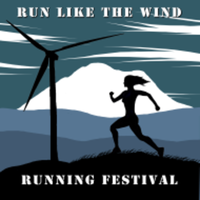 Run Like the Wind 2019 - Ellensburg, WA - race68401-logo.bCML--.png
