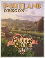 My Muddy Valentine - Tualatin, OR - 404b6c4f-dbf6-4c25-97ca-417e6cb210c6.jpg