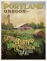 The Dirty Leprechaun - Tualatin, OR - dab187ee-ae67-420b-87b5-0ea99dba8b52.jpg