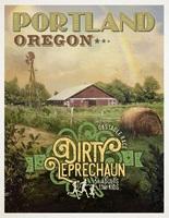 The Dirty Leprechaun - Tualatin, OR - dab187ee-ae67-420b-87b5-0ea99dba8b52.jpg