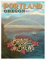 Bridge to Brews - Portland, OR - 916449ab-04b9-417a-8d8c-5822ae2ceb07.jpg