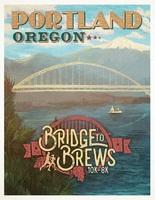 Bridge to Brews - Portland, OR - 916449ab-04b9-417a-8d8c-5822ae2ceb07.jpg