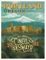 Cinco De Mayo Half Marathon / 10k / 5k - Portland, OR - 0788e381-2b7d-454c-b2e6-b7d4323400c5.jpg