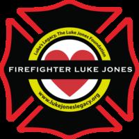 Luke Jones Memorial 5K - Glendale, AZ - b1aab12b-e3a7-448a-a1e1-ebcb7376f118.png