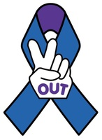 Peace Out, Prostate Cancer 5K - Phoenix, AZ - e5905697-2365-4b22-b182-665205b293fc.jpg