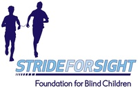 Stride for Sight 5K and 1 Mile - Scottsdale, AZ - 10a0a031-62dd-425d-98ff-ac670b8fc87e.jpg