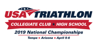 2019 USA Triathlon Collegiate Club and High School National Championships - Tempe, AZ - 21cfec90-131b-43a6-a22c-15800d3de4ad.jpg