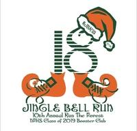 Jingle Bell 5K Run - Garland, TX - 2db9ea12-df00-4414-a488-cd037fbd334b.jpg