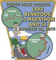 31st Annual Lake Benbrook 5K and Half-Marathon - Benbrook, TX - 4c935a84-f58d-43d7-930f-5e77e82bc53e.jpg