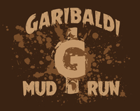 Garibaldi Mud Run - Garibaldi, OR - 4ea359c4-4d9a-4510-8df7-50a4cc4806db.jpg