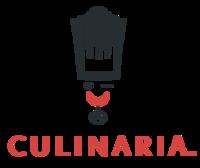 Culinaria 5K Wine & Beer Run 2019 - San Antonio, TX - 7f8dc7fe-d3d5-4195-89c5-a59456adf63d.png